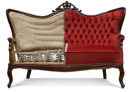 Перетяжка мягкой мебели Home.jpg.pagespeed.ce.4kJoFMz06y