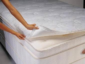 Купить одеяло belashoff в москве