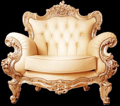 реставрация старой мебели